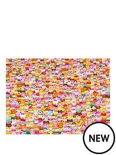 clementoni-num-noms-1000pc-impossible-puzzle