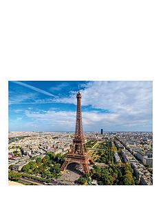 clementoni-virtual-reality-1000pc-puzzle-paris