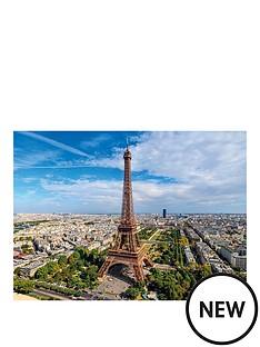 clementoni-virtual-reality-1000pc-puzzle-paris