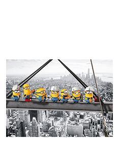 clementoni-minions-1000pc-puzzle-skycraper