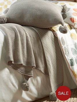 ideal-home-kendal-throw-and-cushion-setnbsp