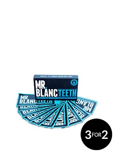 mr-blanc-whitening-strips-2-week-supply