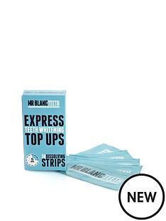 mr-blanc-express-whitening-strips