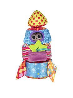 lamaze-stacking-star-seeker