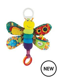 lamaze-freddie-the-firefly