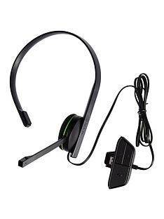 Xbox One | Headsets & communication | Gaming & dvd | www littlewoods com