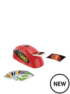 uno-extreme-game