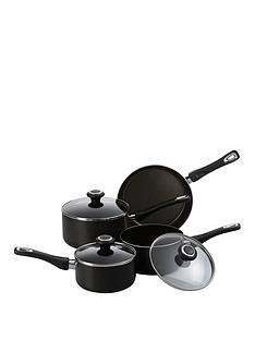 meyer-aluminium-4-piece-pan-set