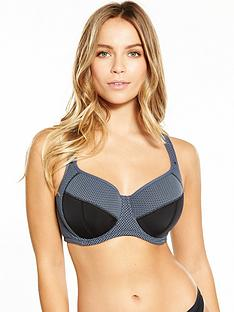 pour-moi-energy-underwired-full-cup-sports-bra-blackslate