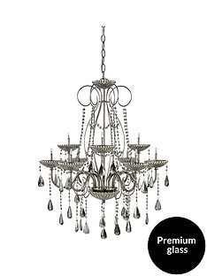 luxe-collection-gabriella-black-chrome-and-crystal-9-light-chandelier