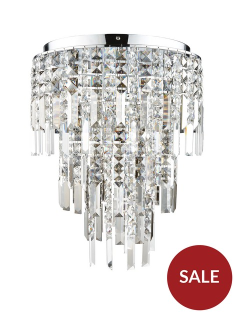 luxe-collection-filini-square-cut-3-tier-crystal-pendant-light