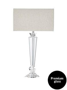 luxe-collection-ferrara-crystal-base-lamp