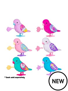 little-live-pets-tweet-talking-birds