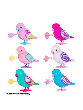 little-live-pets-tweet-talking-birds