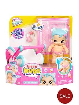 little-live-bizzy-bubs-cute-carrier