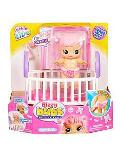 little-live-bizzy-bubs-cute-crib