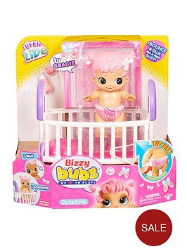 little-live-bizzy-bubs-cute-crib