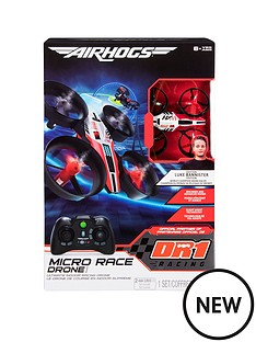 air-hogs-micro-race-drone
