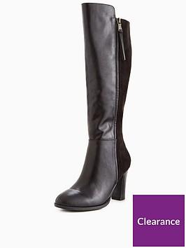 wallis-harbour-knee-boot