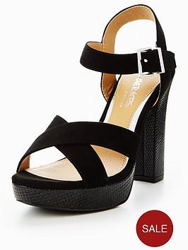 head-over-heels-miya-cross-strap-platform