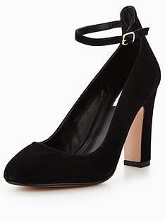 dune-aalto-ankle-strap-court-shoe