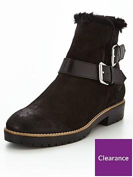 dune-london-persia-buckle-fauxnbspfur-boot