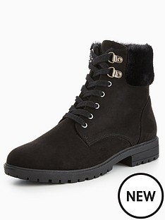 head-over-heels-piyah-lace-up-ankle-boot