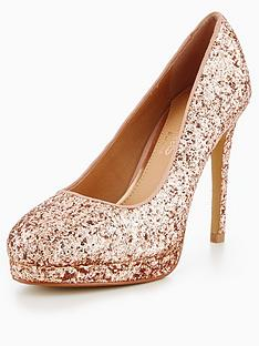 head-over-heels-allessia-glitter-court