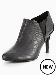 head-over-heels-ollivio-ankle-boot