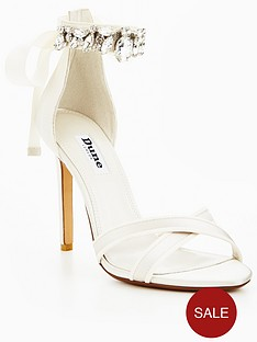 dune-morgen-wedding-two-part-sandal