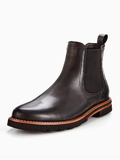 dune-quart-layered-outsole-chelsea-boot