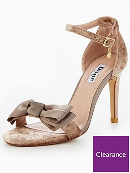 dune-london-moella-bow-two-part-sandal