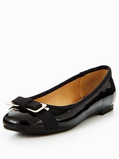 head-over-heels-honor-bow-ballet-shoe-black