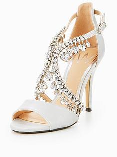 wallis-shaidaa-jewelled-heeled-sandal