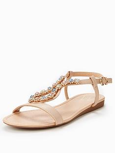 wallis-shell-pastel-jewelled-flat