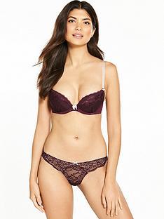 ann-summers-sexy-lace-plunge-bra-burgundy-pink