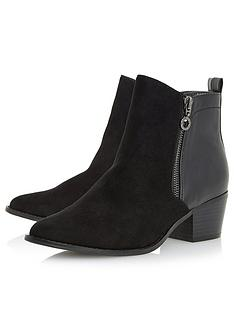 head-over-heels-point-chelsea-boot