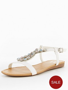 wallis-shell-pastel-jewelled-flat-white