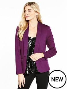 v-by-very-ponte-jacket