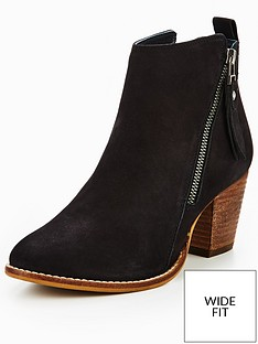dune-pontoon-wide-fit-side-zip-ankle-boot
