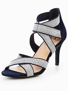 wallis-star-multistrap-heeled-sandal