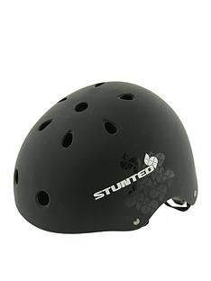 stunted-ramp-safety-helmet