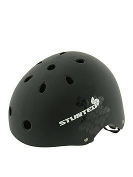 stunted-ramp-safety-helmet