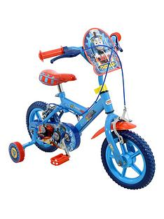 thomas-friends-thomas-amp-friends-12inch-bike