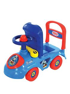 thomas-friends-thomas-amp-friends-ride-on