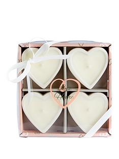 love-home-love-home-set-of-4-mini-heart-shaped-ceramic-tealight-candles