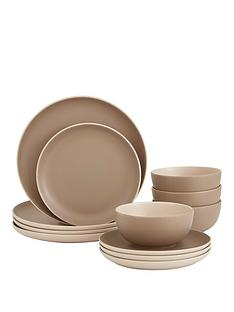 ideal-home-stockholm-12-piece-dinner-set