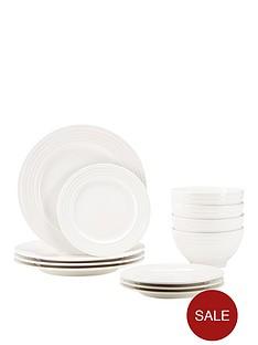 ideal-home-ripple-12-piece-dinner-set