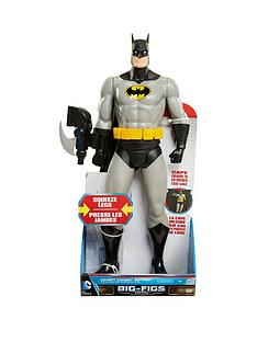batman-deluxe-dc-universe-19inch-covert-combata-batman