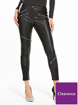 v-by-very-faux-leather-biker-trouser